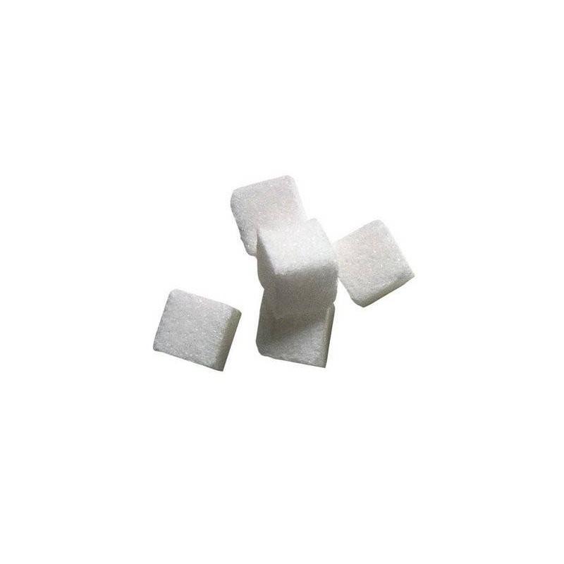 Azúcar en Terrones para Caballos x 500 Grs.
