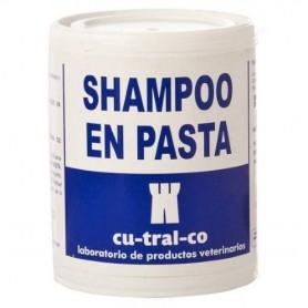 Shampoo en Pasta Cutralco