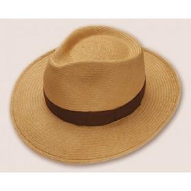 Sombrero Panamá Australiano Lagomarsino