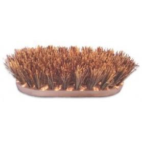 Cepillo de Paja de Guinea