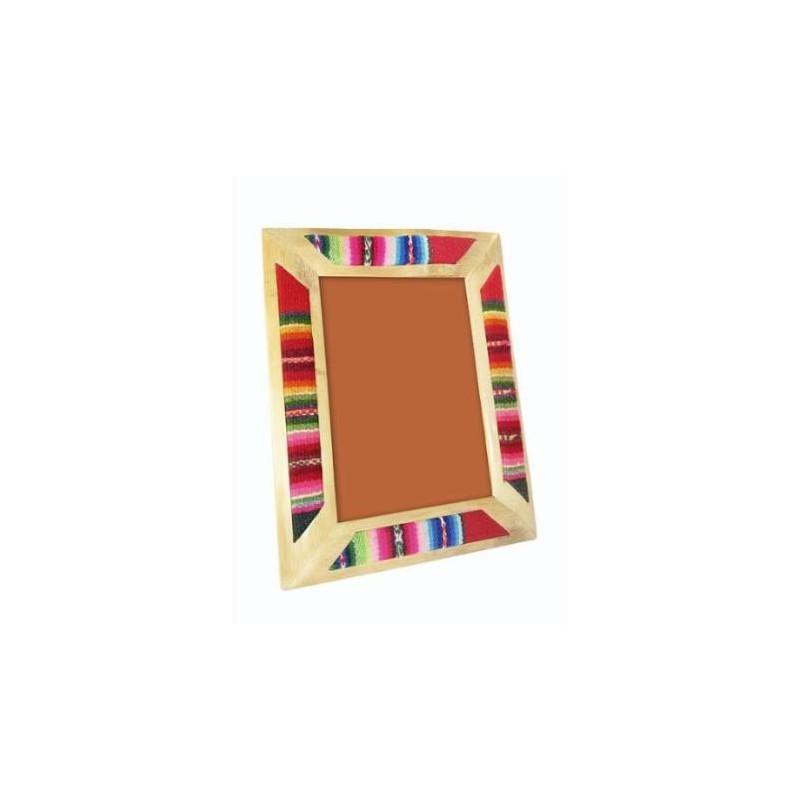 Portaretrato de Caña y Aguayo 10 x 15